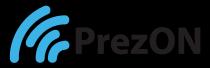 เพรซออน ศูนย์รวมสินค้าเทคโนโลยี | PREZON.ME