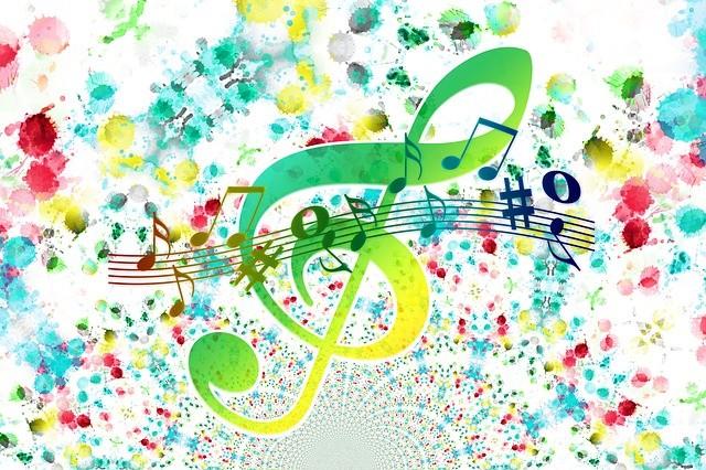 กริ่งไร้สายเสียงเพลงเมโลดี้ สำหรับเลือกเสียง กริ่งที่ให้มากถึง 52 เสียง